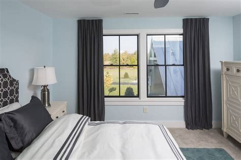 room darkening window treatments room darkening and blackout window treatments drapery