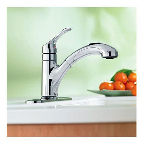 rona moen boutique faucet leaking outdoor faucet rona moen boutique faucet leaking outdoor faucet