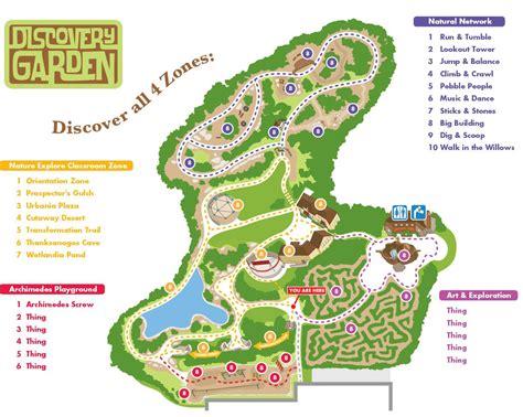 discovery maps discovery gardens map map of discovery gardens dubai