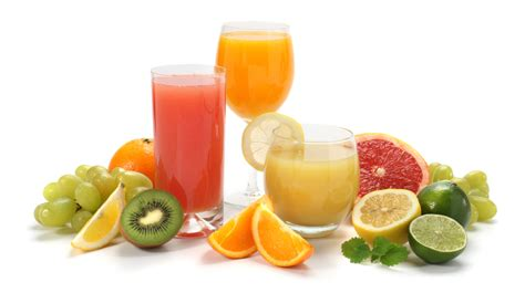 fruit juice fruit juices international market brands