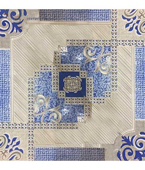 buy varmora floor tiles at low price in india