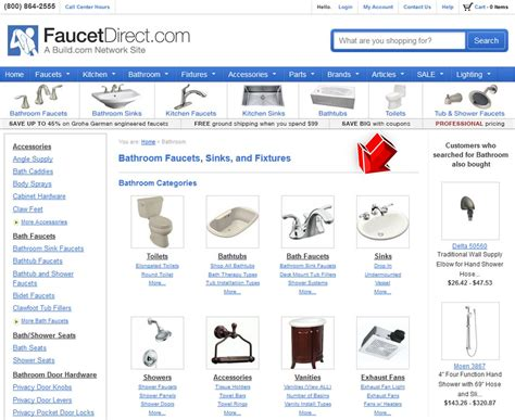 Faucet Coupon Code by Faucet Direct Coupon 2017 2018 Best Cars Reviews