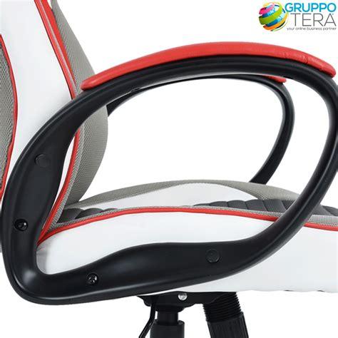 poltrona dirigenziale poltrona dirigenziale ergonomica