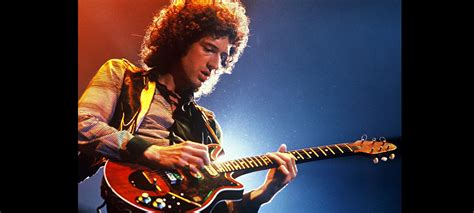 brian may the asteroidal axeman hip quotient