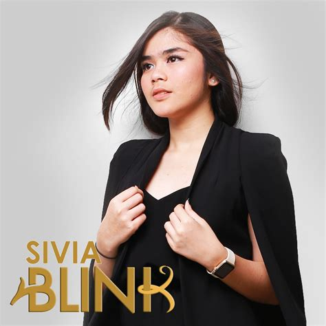 cahaya cinta pesantren film nasional kearifan lokal kota sivia blink ingin nikah muda sumut24