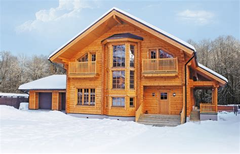 costo costruire casa in legno prefabbricate costi permessi come