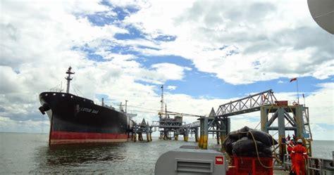 ramalan cuaca di laut info pelaut indonesia kapal info lowongan kerja pelaut abk kapal terbaru 2015 loker
