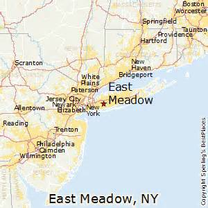 home depot east meadow meadow ny related keywords suggestions meadow ny