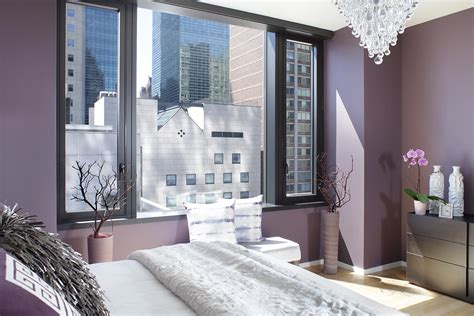5 bedroom apartments nyc nyc apartment one ny plaza carrie mccall design