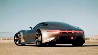 bought a new car and want to return it wallpaper 1920x1080 mercedes amg vision