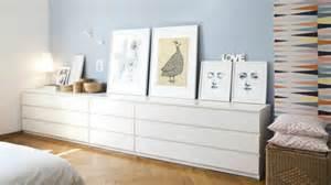 schlafzimmer ohne kleiderschrank schlafzimmer einrichten gt gt inspirationen bei westwing