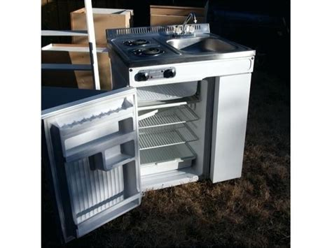 sink stove refrigerator combo stove refrigerator sink combo for sale images about