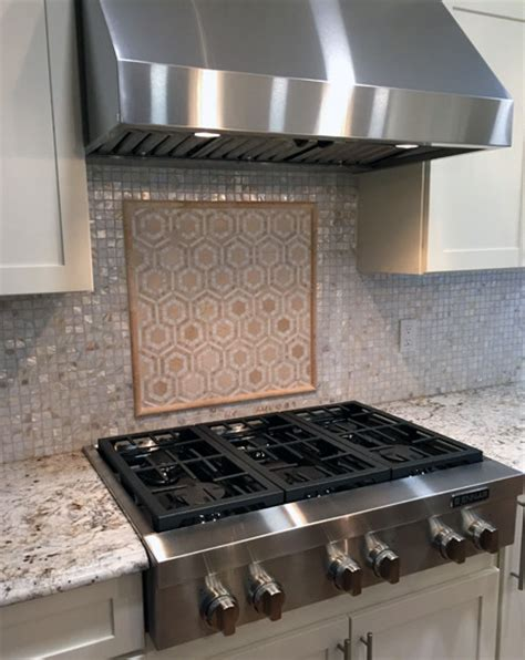 stove splash guard burner covers for flat top stove without replacing there