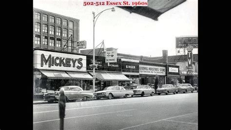 downtown barber lawrence coupon 53 best lawtown images on pinterest barbershop book