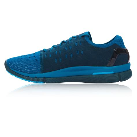 Armour Speedform armour speedform slingshot running shoes aw16 50 sportsshoes