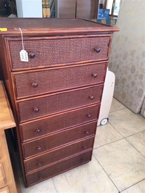 second hand bedroom furniture new2you furniture second hand chest of drawers for the