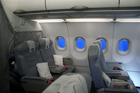 cheap  business class  czech airlines flights