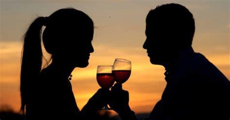 imagenes felices parejas secretos de las parejas felices