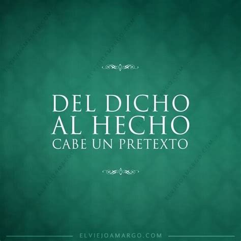 17 best images about dichos y frases on pinterest 17 best images about dichos y expresiones on pinterest