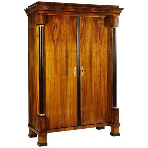biedermeier armoire biedermeier armoire for sale at 1stdibs