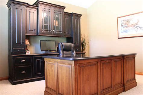Office Furniture Evansville Office Furniture Cabinet Design Evansville In