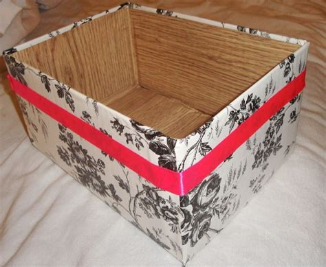how to make decorative cardboard boxes 25 unique decorative cardboard boxes ideas on pinterest