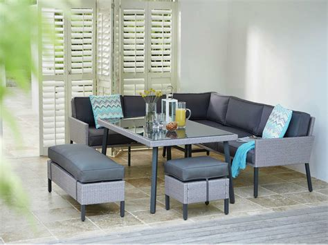 homebase for kitchens furniture garden decorating homebase rattan garden furniture 6cyzdon acadianaug org