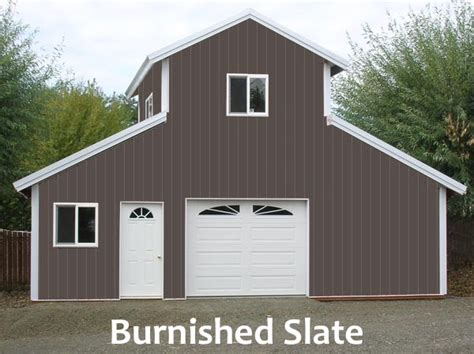 Barn Home Plans Designs color selector country wide barns