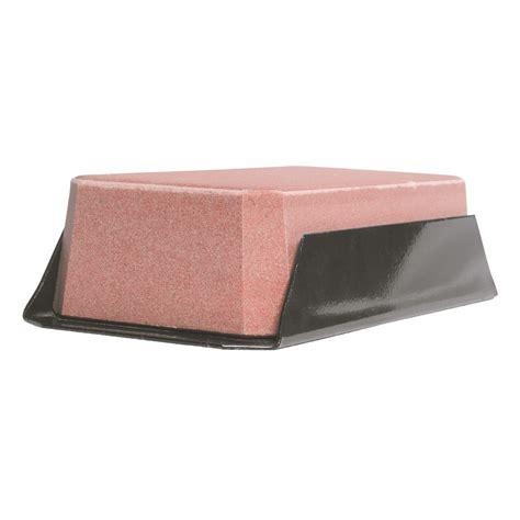 mineral l mineral leckstein 2 2 kg lecksteine loesdau