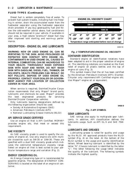 service manual small engine service manuals 2003 dodge intrepid on board diagnostic system 2003 dodge ram truck service repair manual