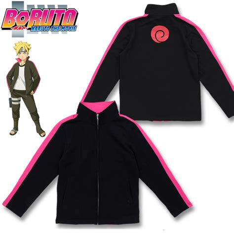 boruto film completo online buy grosir naruto sweater from china naruto sweater