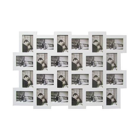 cornici per foto da parete kankei cornice portafoto cornice multipla per foto