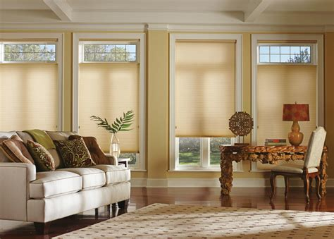 Windows Shades And Curtains Reasons Why You Should Trade Your Curtains For Window Shades