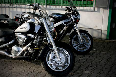 Motorr Der Zu Verkaufen by Motorrad Verkauf Ankauf Der Mopped Tempel