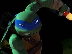 1000 ideas ninja turtles pictures teenage mutant ninja turtles tmnt 2012