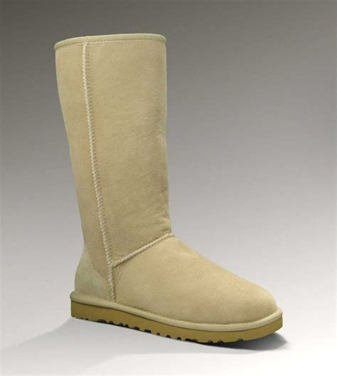 pin by uggs on sale on uggs classic for
