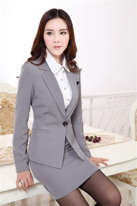 female working suits 2015 suit women picture more detailed picture about womens