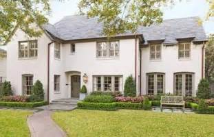 Light Cream Substitute Things That Inspire Painted Brick Houses What Color To