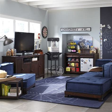 cushy lounge sectional cushy lounge sectional set lounges game rooms and game