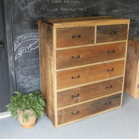 diy dresser 1000 ideas about pallet dresser on diy