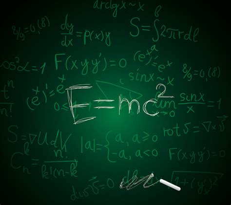 to physics physics equations wallpaper wallpapersafari