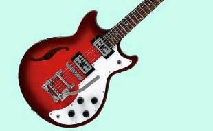 ebay 20% off select musical instruments guitars, brass