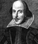 biography of english writer william shakespeare william shakespeare biography best poems