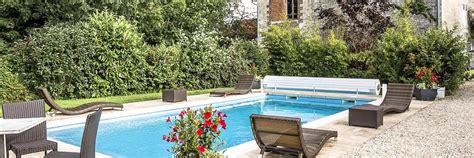 Hotel La Grange Du Relais by H 244 Tel La Grange Du Relais H 244 Tel Logis Colombey Les Deux