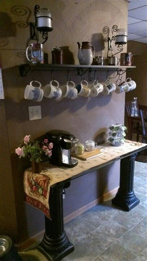 pansy breakfast on pinterest drink stations table breakfast station on pinterest coffee stations beverage
