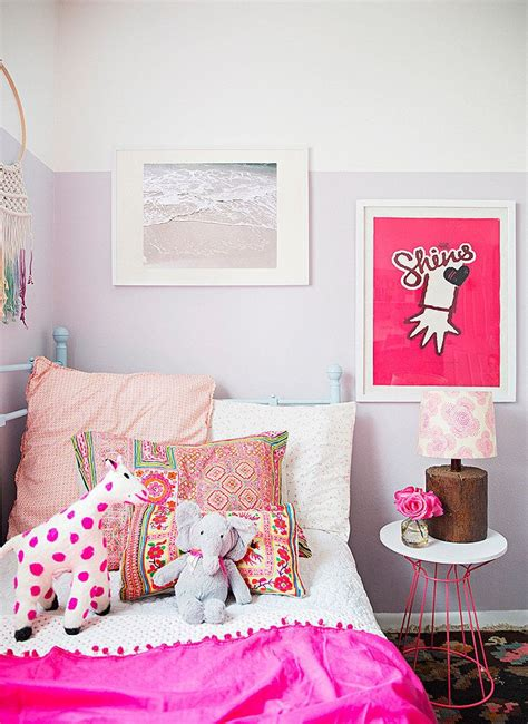 budget friendly paint ideas  transform  pad kids
