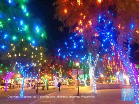 light displays in arizona light displays arizona decoratingspecial com