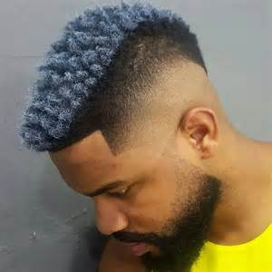 faded hair styles for afro 90 trendy taper fade afro haircuts keep it simple 2017