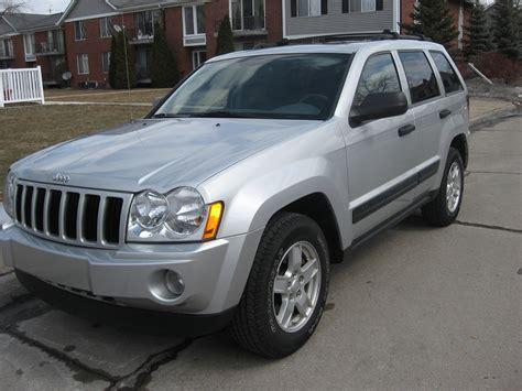 used jeep cherokee for sale used jeep cherokee for sale alabama cargurus autos post