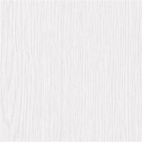 whitewood glossy wood grain contact paper designyourwall